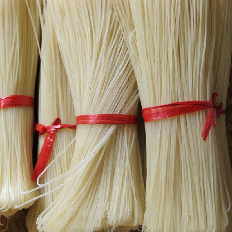 农家手工米线纯米线