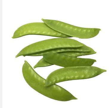 荷兰豆 约200g 自营蔬菜   限湖南祁东