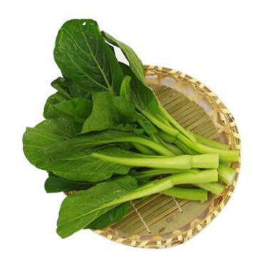 菜心 约400g 自营蔬菜     限湖南祁东区