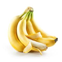 高山香甜大香蕉新鲜10斤芭蕉包邮孕妇水果整箱香甜蕉特产banana