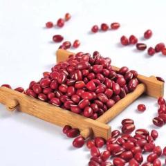 五谷杂粮红豆